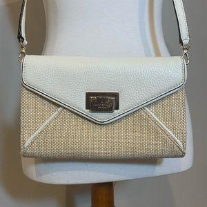 Kate Spade crossbody wallet purse